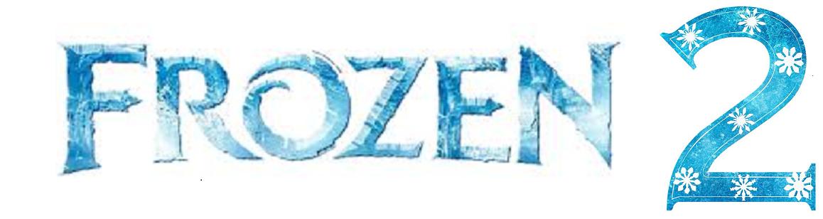 El Reino Helado de Frozen